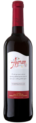 Ayrum Tempranillo