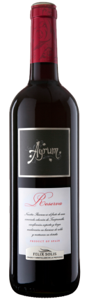 Ayrum Reserva